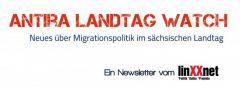 Antira Landtag Watch